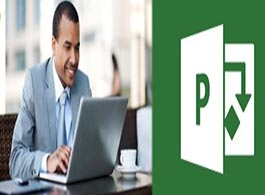 Microsoft Proj. - Advanced for Professionals