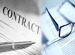 Negotiating Contracts Successfully