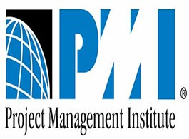 PMP Exam Preparation Course